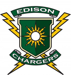 Edison Shield-1